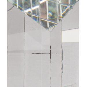 Crystal Diamond Top Pillar Awards