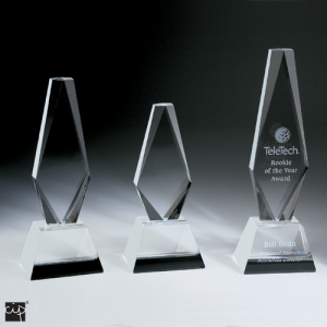 Diamond Head Series Awards
