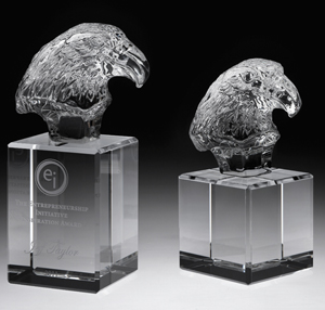 Eagle Head Awards